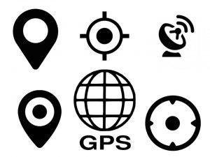 gps_symbole