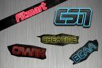 Fitmart ESN Produkte