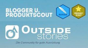 Outside Stories Logo