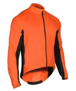Showers Pass Ultralight Windjacke